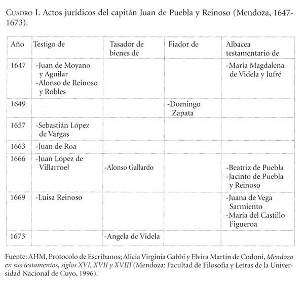 """Atenea (Concepción) - Los """"vinos de Dios"""" (Alegato contra la pena ..."""