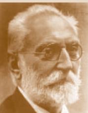 Miguel de Unamuno intrahistoria