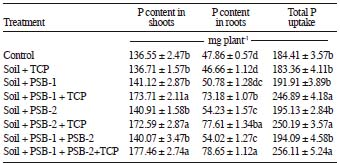 the effects of ph on mung beans I also hypothesize that a 5% addition, by volume, of the most alkaline biochar ( highest ph) will have the highest impact on mung-bean plant growth i think that.