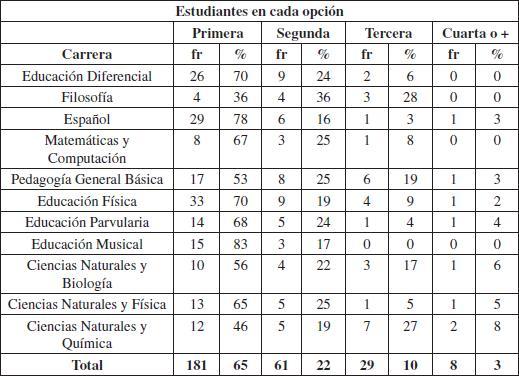 art de impuesto tabla 113 art de impuesto tabla 113 art de
