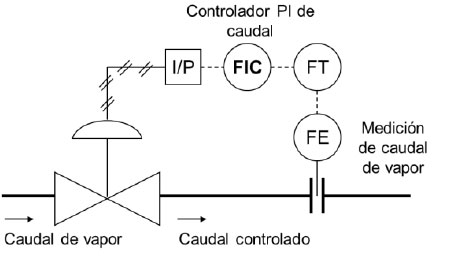 Mc Wiring Diagram also Freightliner Fl80 Fuse Box Diagram also Acura Cl Motor moreover Recuerdos Graduacion Lima Callao besides 2000 Honda Civic Rear Suspension Diagram. on cl a wiring diagram