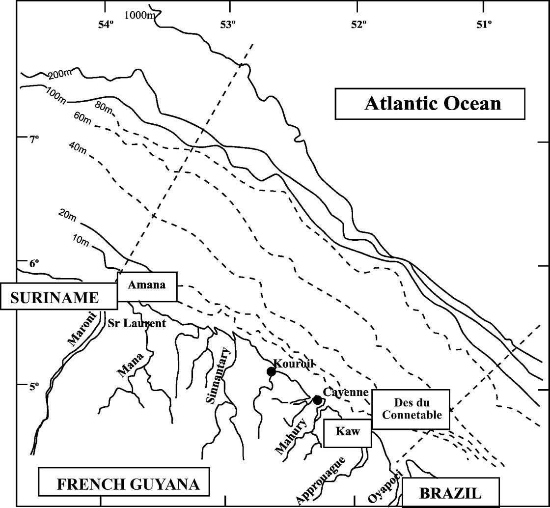 Atlantic Lng V Gas Natural Arbitration
