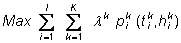 Funciones lineales y no lineales