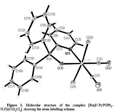 molecular structure diagram get domain pictures getdomainvids  : molecular diagram - findchart.co