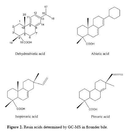 Αποτέλεσμα εικόνων για resin acids