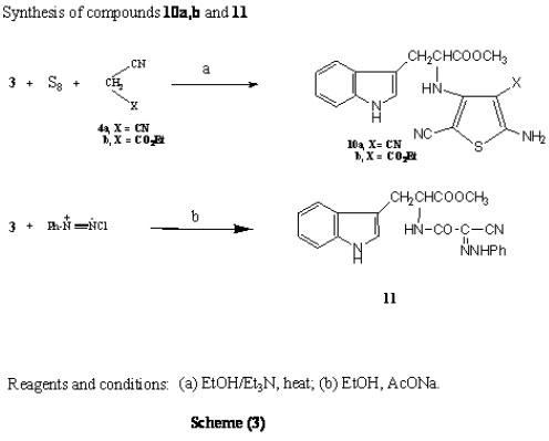 Triethyl Amine Proton Nmr Spectrum