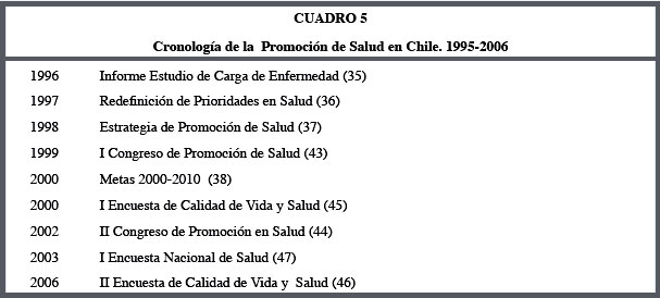 Nombres para promociones de inicial - Imagui
