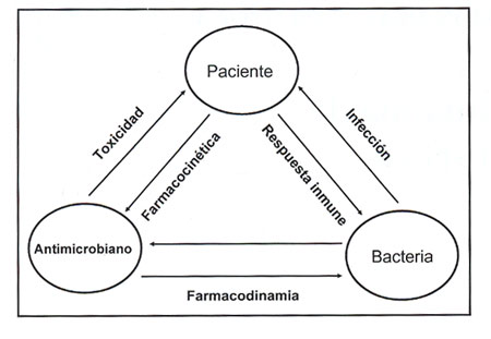 que medicamentos son antiinflamatorios no esteroideos