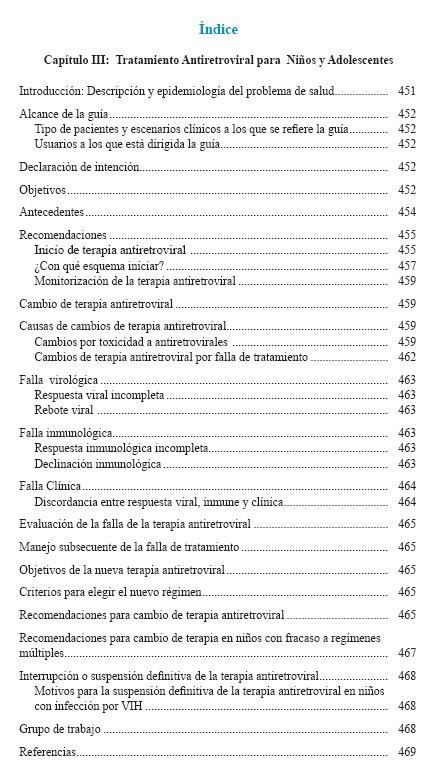 Chilena de santiago - 1 9