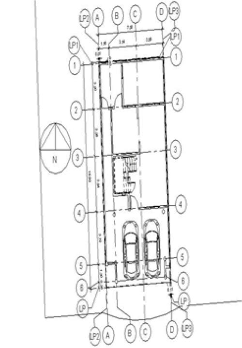 Radiaci 243 N Solar En Proyectos Urbanos An 225 Lisis Financiero