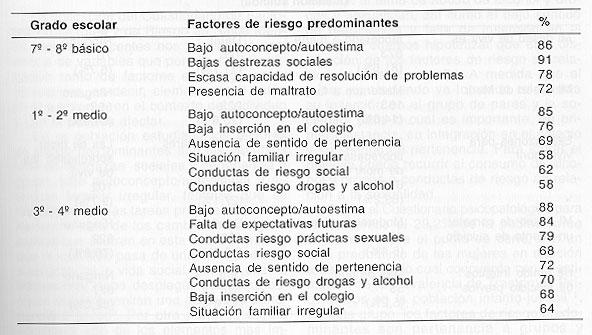 REPÚBLICA DE COLOMBIA - Corte Constitucional de
