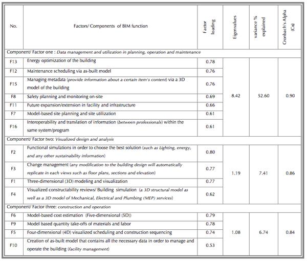 Dissertation Services Uk Kolkata