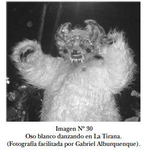 El demonio y el angel - 2 4