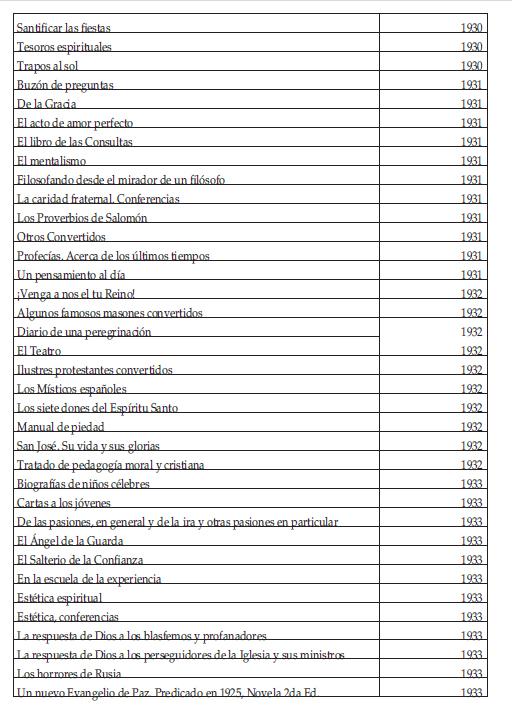 Universum (Talca) - El Apostolado de la Prensa: La actuación del ...